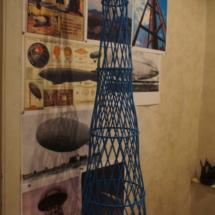 Башня 4